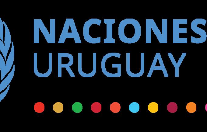 Declaración pública del Sistema de las Naciones Unidas en Uruguay acerca de la Ley Integral para Personas Trans en Uruguay