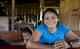 La planificación familiar como un derecho humano básico. © UNFPA