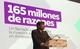 UNFPA lanza iniciativa para inversión en adolescencia y juventud